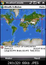 SBSH Pocket Weather 2.0 - SBSH.net-pc_capture18.jpg