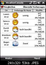 SBSH Pocket Weather 2.0 - SBSH.net-pc_capture24.jpg