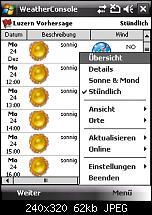 SBSH Pocket Weather 2.0 - SBSH.net-pc_capture34.jpg