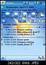 SBSH Pocket Weather 2.0 - SBSH.net-andere-skins-3.jpg