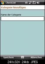 MASPware - CheckList-pc_capture1.jpg
