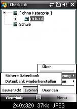 MASPware - CheckList-pc_capture8.jpg
