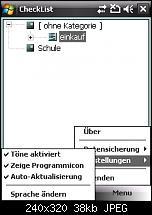 MASPware - CheckList-pc_capture9.jpg