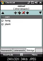 MASPware - CheckList-pc_capture23.jpg