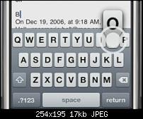 Resco Keyboard Pro 5.0-iphone-keyboard.jpg