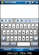 Resco Keyboard Pro 5.0-pc_capture1.png