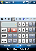 Resco Keyboard Pro 5.0-pc_capture3.png