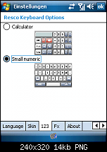 Resco Keyboard Pro 5.0-pc_capture8.png