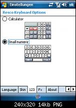 Resco Keyboard Pro 5.0-pc_capture8.png