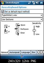 Resco Keyboard Pro 5.0-pc_capture9.png
