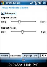 Resco Keyboard Pro 5.0-pc_capture10.png