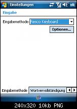 Resco Keyboard Pro 5.0-pc_capture15.png