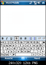 Resco Keyboard Pro 5.0-pc_capture17.png