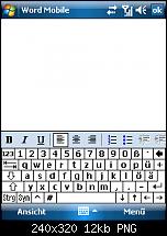 Resco Keyboard Pro 5.0-pc_capture17.png