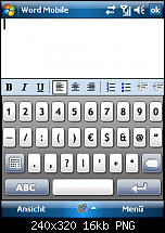 Resco Keyboard Pro 5.0-pc_capture2.png
