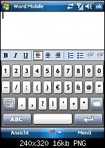 Resco Keyboard Pro 5.0-pc_capture2.png
