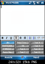 Resco Keyboard Pro 5.0-pc_capture22.png