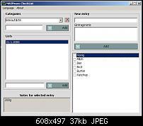 MASPware - CheckList-screenshot_desktop_programm.jpg