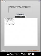 mDesktop - MotionApps-aufnahme2.jpg