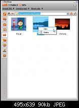 mDesktop - MotionApps-aufnahme4.jpg