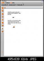 mDesktop - MotionApps-aufnahme9.jpg