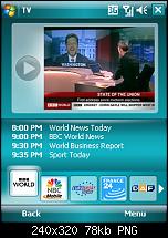 Spb Online-200-tv-channels-list.png