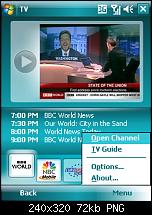Spb Online-260-tv-menu.png