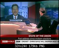 Spb Online-210-tv-watching.png