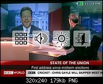 Spb Online-211-tv-screen-menu.png