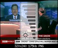 Spb Online-212-tv-brightness-control.png