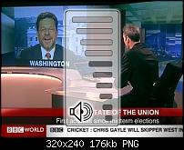 Spb Online-214-tv-volume-control.png