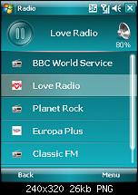 Spb Online-300-radio.png