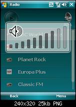 Spb Online-301-radio-volume.png