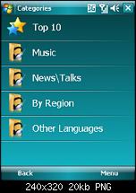 Spb Online-302-radio-add-station.png