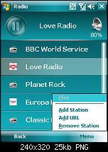 Spb Online-360-radio-menu.png
