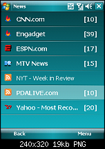 Spb Online-400-news.png