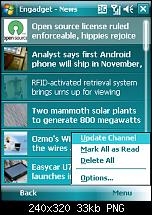 Spb Online-461-news-menu-2.png