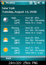 Spb Online-501-weather-day-view.png