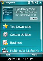 Spb Online-610-shop-programs.png