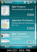 Spb Online-611-shop-programs-category.png