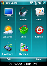 Spb Online-100-main-screen.png
