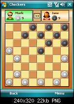 Spb Online-710-games-checkers.png