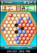 Spb Online-720-games-hexagon.png