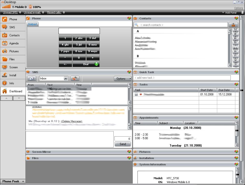 http://www.pocketpc.ch/attachments/nur-fuer-erfahrene-benutzer/4094d1224482767-mdesktop-v2-unfinished-1_dash.jpg