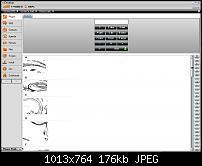 mDesktop V2 - MotionApps-2_phone.jpg