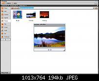 mDesktop V2 - MotionApps-5_pictures.jpg