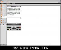 mDesktop V2 - MotionApps-7_screen.jpg