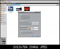 mDesktop V2 - MotionApps-11_prefs.jpg