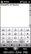 Spb Keyboard 4.0-screen01.png