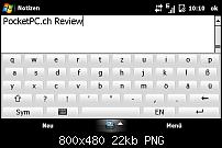 Spb Keyboard 4.0-screen06.png